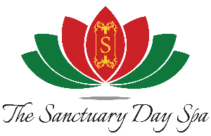 The Sanctuary Day Spa